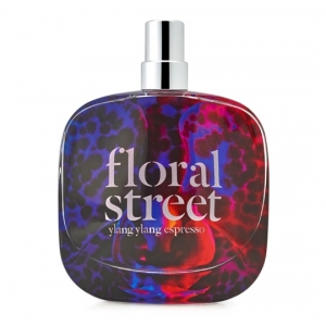 Ylang Ylang Espresso by Floral Street