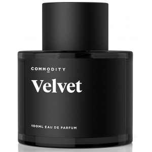 Black Collection:  Velvet by Commodity
