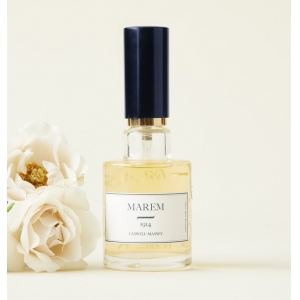 Marem by Caswell-Massey