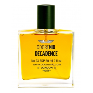 Decadence by Odore Mio
