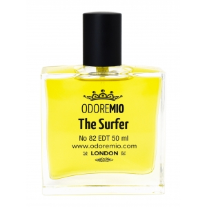 The Surfer by Odore Mio