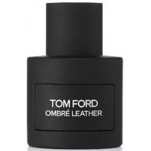Ombré Leather by Tom Ford