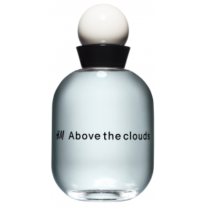 Above the Clouds by H&M