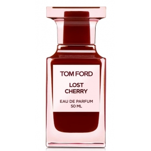 Lost Cherry by Tom Ford