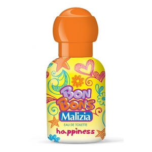 BonBons : Happiness by Malizia
