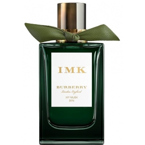 Ivy Musk by Burberry