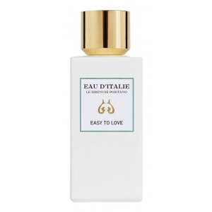 Easy to Love by Eau d'Italie