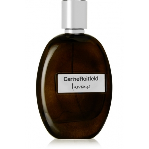 Lawrence by Carine Roitfeld