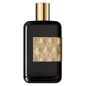 Rose Smoke by Atelier Cologne