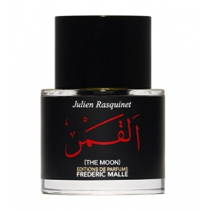 The Moon by Editions de Parfums Frederic Malle
