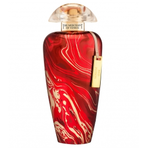 Red Potion by The Merchant of Venice