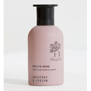 Evelyn Rose - Femme de Force by Crabtree & Evelyn