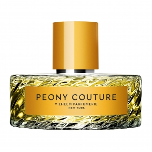 Peony Couture by Vilhelm Parfumerie