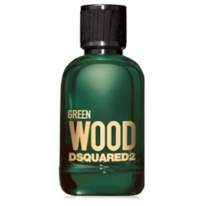 Green Wood by Dsquared2