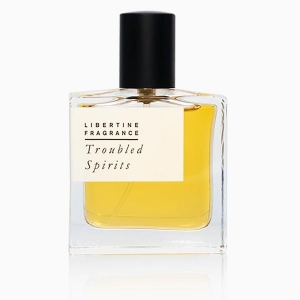Troubled Spirits by Libertine Fragrance