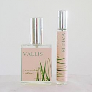 Vallis by Henny Faire Co.
