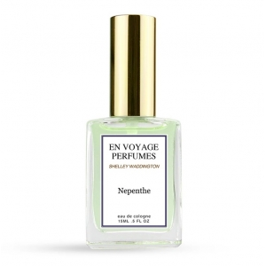 Nepenthe by En Voyage Perfumes