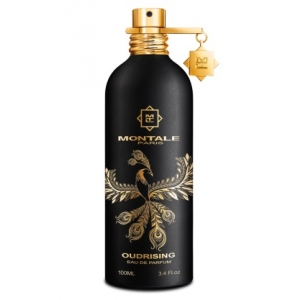 Oudrising by Montale
