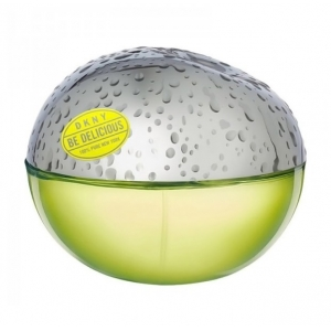 DKNY Be Delicious Summer Squeeze by Donna Karan