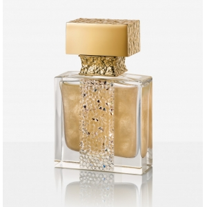 Ylang in Gold Nectar by Micallef