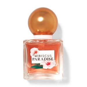Hibiscus Paradise by Bath and Body Works