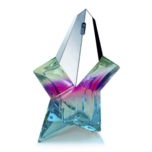 Angel Iced Star by Thierry Mugler