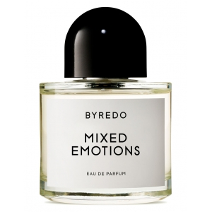 Mixed Emotions by Byredo
