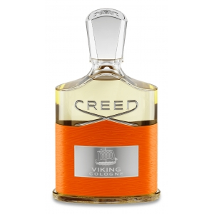 Viking Cologne by Creed