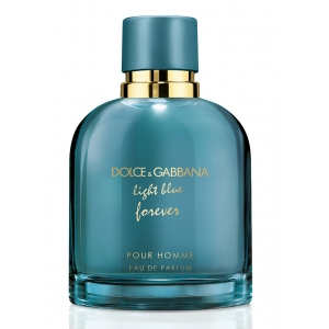 Light Blue Forever pour Homme by Dolce & Gabbana