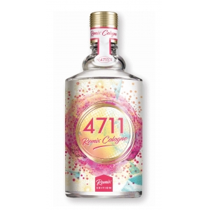 4711 Remix Cologne 2021 by 4711
