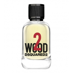 2 Wood by Dsquared2