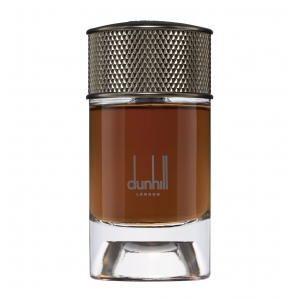 Egyptian Smoke by Dunhill