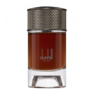 Agar Wood by Dunhill