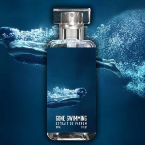 Gone Swimming by Dua Fragrances