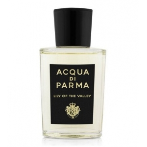 Lily of the Valley by Acqua di Parma