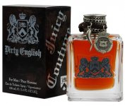 'Dirty English' (2008) by Claude Dir for @juicycouture Los Angeles (01b2).jpg