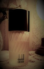 Dunhill Edition edt.jpg