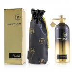 Montale Spicy Aoud pic.jpg