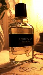 Gentleman (2017) by Givenchy.jpg