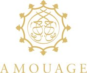 'Honour Man' (2011) by Nathalie Feisthauer for @AmouageOfficial Muscat Oman (01j).jpg