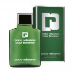 'Paco Rabanne Pour Homme' (1973) by Jean Martel for Paco Rabanne Paris (01b1).jpg